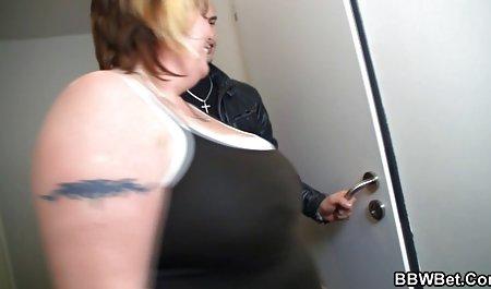 من می خواهم به فاک شلوار سكسي عمه من.