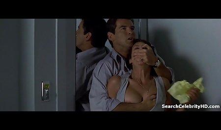 الانم سکس سکس با لباس کردی بیرحمانه گرفتن-تا-4
